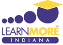 Learn-More-Indiana-logo-sm